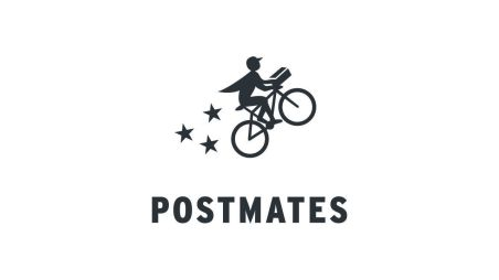 POSTMATES | VISX