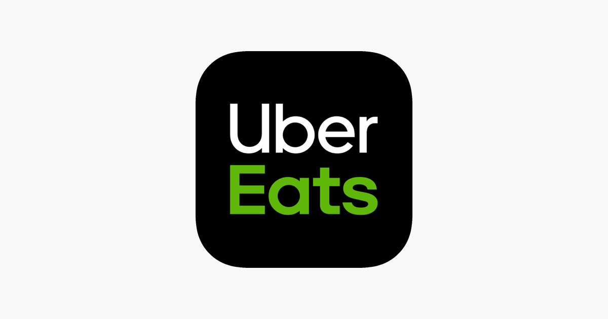 Uber Eats | Turning The Physical Store Into a LiveStream Site